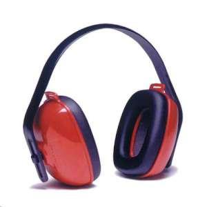 QM24+ Earmuffs QM24