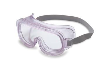Uvex Classic Goggles S360