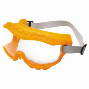 Uvex Strategy Goggles S3820