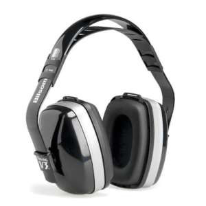 Viking Noise-Blocking Earmuffs 1010927