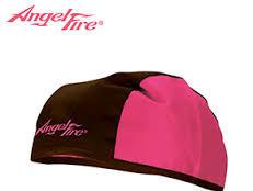 AngelFire® Women's Cotton Beanie