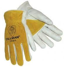 Tillman 1414 Driver Gloves