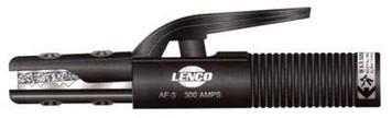 LENCO AF-3 ELECTRODE HOLDER 350 AMP