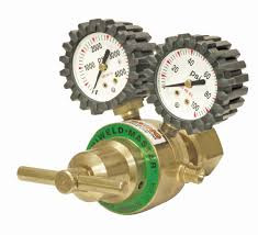 MASTAR RS SERIES OXYGEN REGULATOR