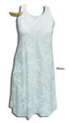 Ladies Hawaiian Wedding Dresses