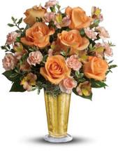 Southern Belle Bouquet