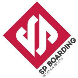 SP Boarding Giveaway