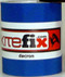 KiteFix Dacron Leading Edge & Strut Tape Blue