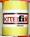 KiteFix Dacron Leading Edge & Strut Tape Gold/Yellow