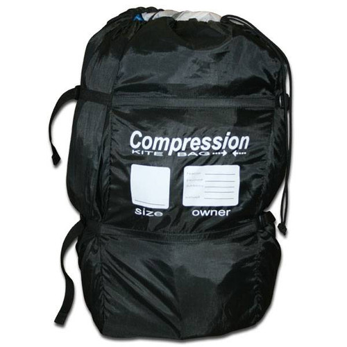 PKS Kite Bag Stuff Sack Compression Bag