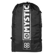 Mystic Lightweight Kite Bag