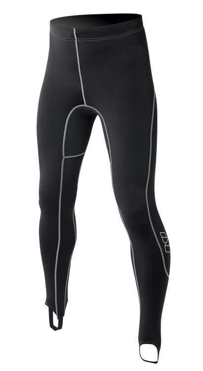 NP Thermalite Men's Bottom Base Layer 66% off.