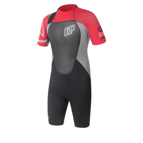 Neil Pryde Kids 2/2 Wetsuit size 16 -- 75% off
