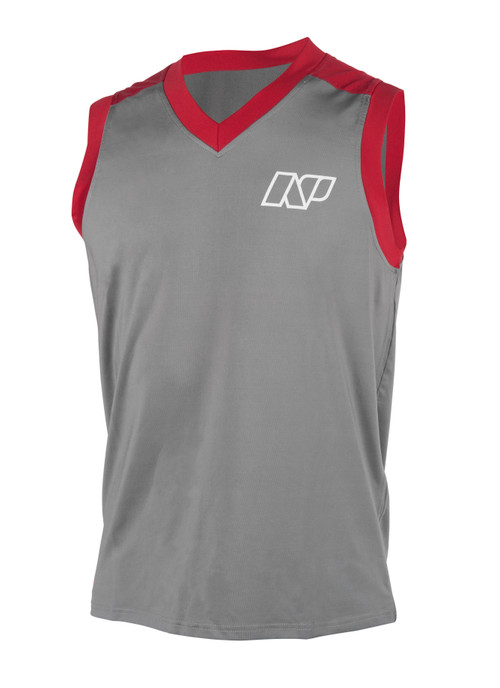Neil Pryde / NP Tank Top Soft Rashguard shirt