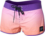 NP/Cabrinha Lolly Women's Boardshorts size XS 50% off!