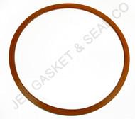 Compatible Door Gasket Midmark M11