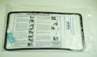 Compatible Gasket Kit for SciCan Statim 5000