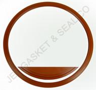 Compatible Gasket Kit for Midmark M9