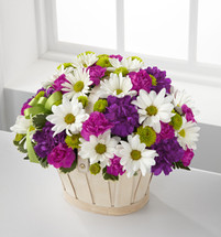 TheBlooming Bounty Bouquet