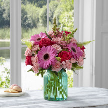 The Gifts from the Garden Bouquet by Better Homes and Gardens