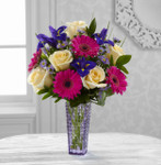TheHello Happiness Bouquet by Better Homes and Gardens