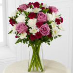 The My Sweet Love Bouquet