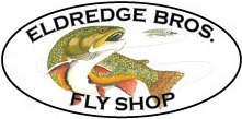 Eldredge Bros. Fly Shop