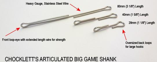 big-game-shank.jpg