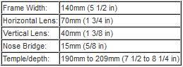 clic-fishing-series-sunglasses-product-description-.jpg
