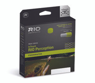 Trout Series: InTouch RIO Perception (Floating)
