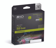 Trout Series: InTouch RIO Gold (Floating)