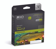 Trout Series: RIO InTouch Trout LT (Floating)