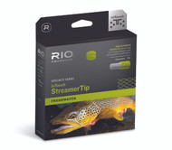 RIO InTouch Streamer Tip (10' / Type 6)
