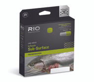 RIO InTouch Sub-Surface (Midge Tip Long)