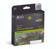 RIO InTouch Xtreme Indicator (Floating)