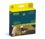 RIO LightLine WF (Floating)