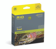 RIO Avid Series: Trout (Floating)