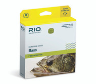 RIO Mainstream Series: Bass (Floating)
