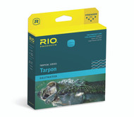 RIO Tarpon QuickShooter (Floating)