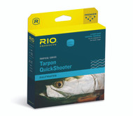 RIO Tarpon QuickShooter (Floating / Intermediate)