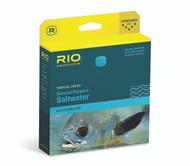 RIO Tropical General Purpose (Floating)