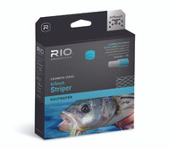 RIO InTouch Striper (Floating)