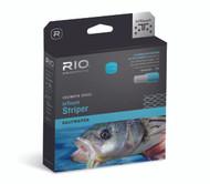 RIO InTouch Striper (Intermediate)