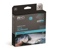 RIO InTouch Coldwater OutBound (Floating / Intermediate)