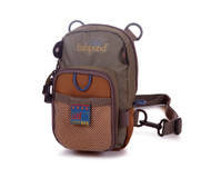 Fishpond San Juan Verticle Chest Pack
