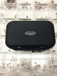 Eldredge Bros Waterproof Fly Boxes