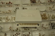 Morell Soft Foam Fly Boxes