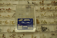 Meiho Fly/Storage Boxes