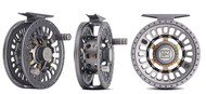 Hardy Ultralight MA Reel