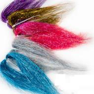 Angel Hair Saltwater